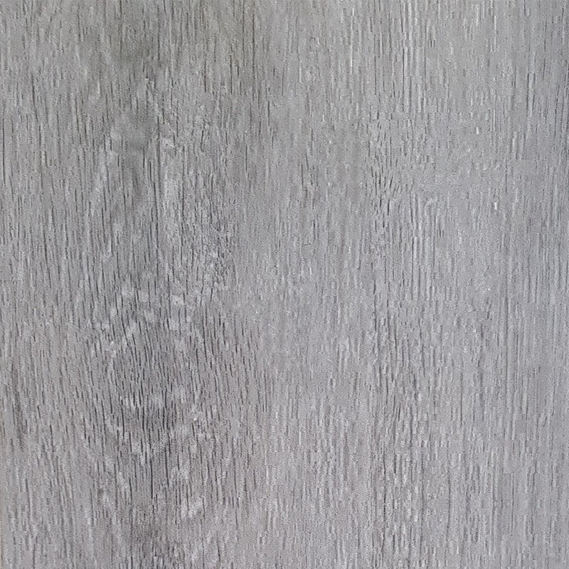 BD Grey Matt Timber Porcelain Tile