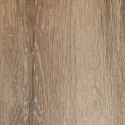 BD Natural Matt Timber Porcelain Tile