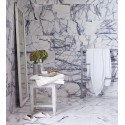 New York Honed Marble