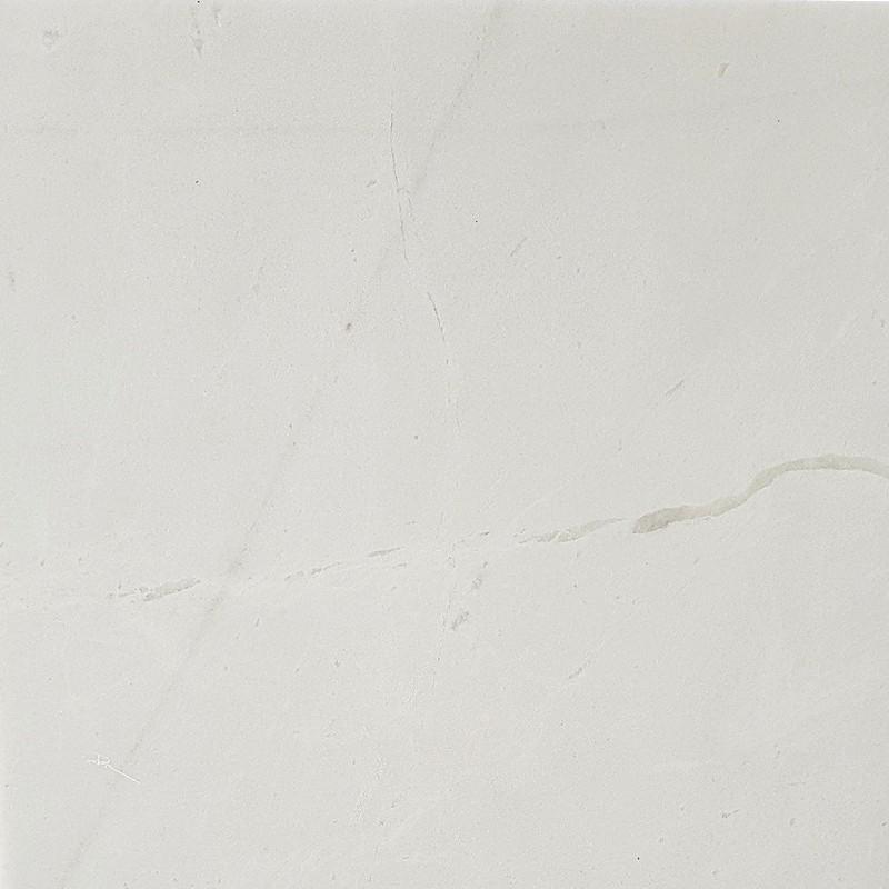 New Elba Honed Marble