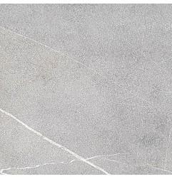 Pietra Grey Limestone Paver | SandBlasted