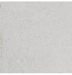 Bianca Perla Antique Paver Limestone