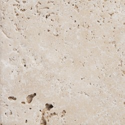 Travertine Classico Anticato - Tumbled
