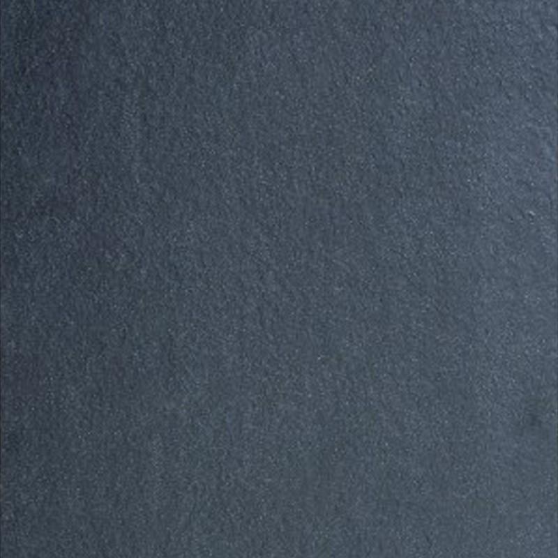 Charcoal Brushed 600x300 Commercial Grade Porcelain Tile