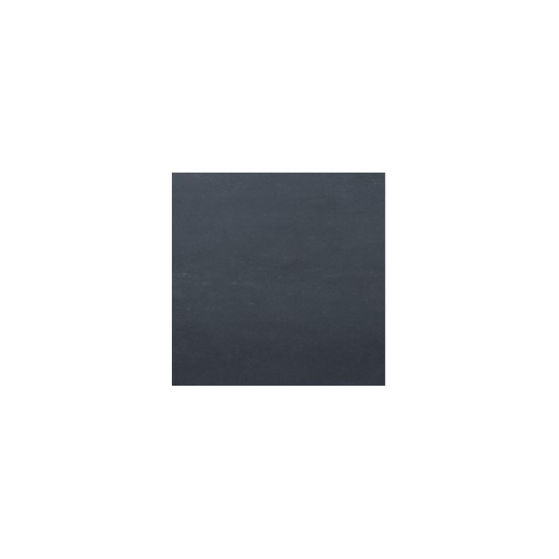 Charcoal Matt 600x300 Commercial Grade Porcelain Tile