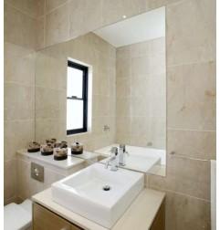 New Botticino Marble Tiles - Polished