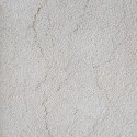 New Botticino Antique Paver Marble