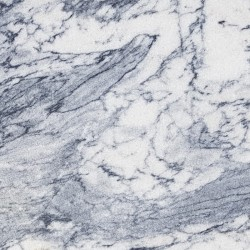 Persian Bardiglio Honed Marble