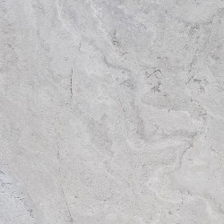 Serpeggiante (Perlino) Bianco Crosscut Antique Limestone