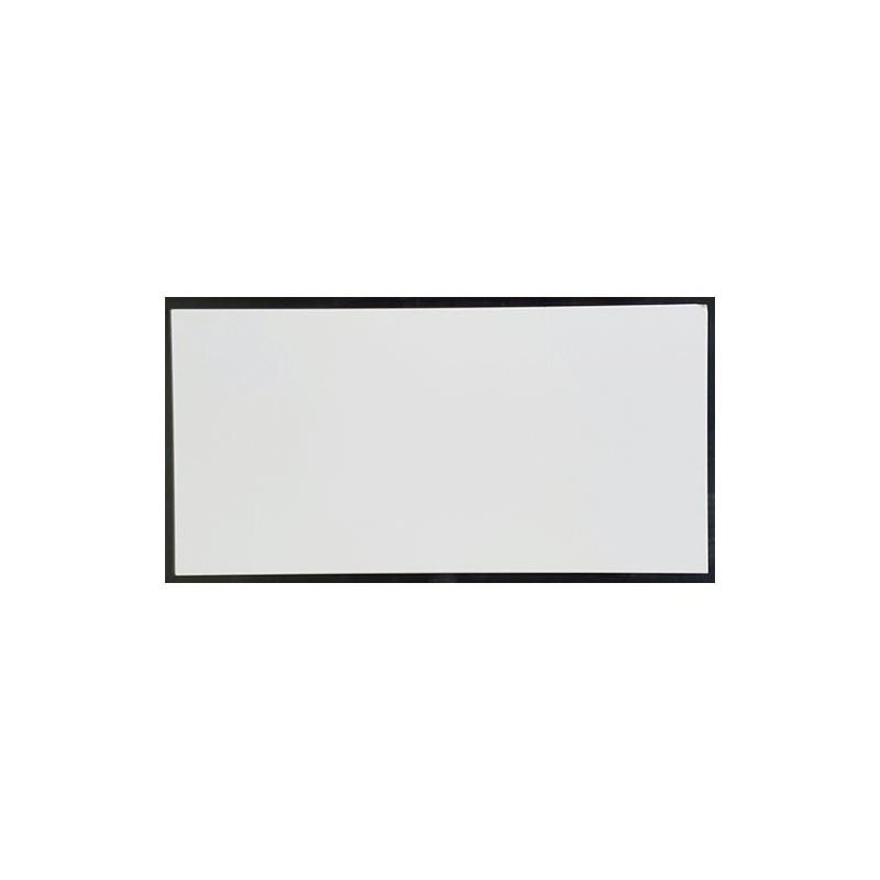 White Matt Rectified Ceramic Tiles