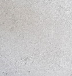 Fossil Grey Sandblasted Marble