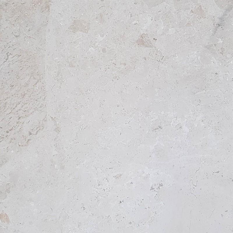 Crema Sands Honed Limestone