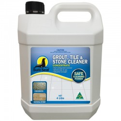 Sure Clean Cream - 1 Litre