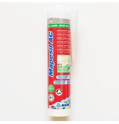 Mapei Sealant Mapesil AC Silk (134)
