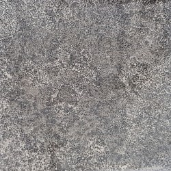 Atlantic Grigio Antique Paver Limestone