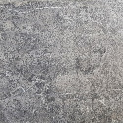 Atlantic Grigio Flamed Limestone