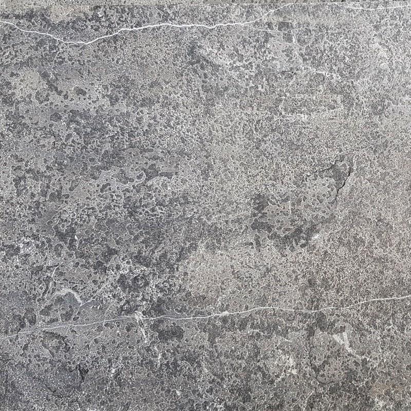 Atlantic Grigio Antique Limestone