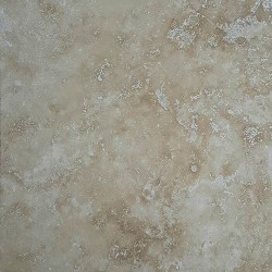 Travertine Classico Cross Cut Cement Filled Honed Medium