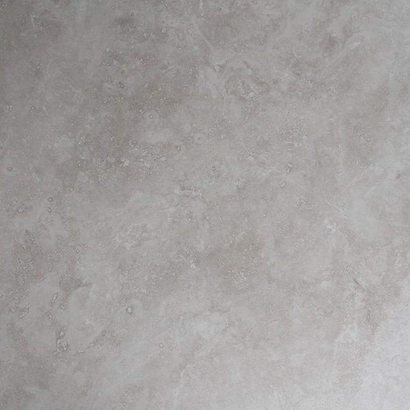 Travertine Turkish Cement Filled - Honed - Light
