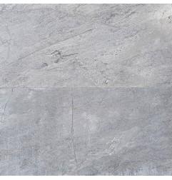 Fantasy Grey Honed Marble
