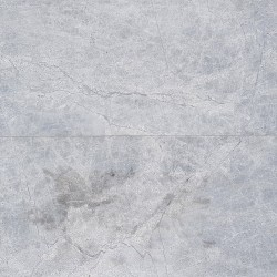Fantasy Grey Brushed Marble