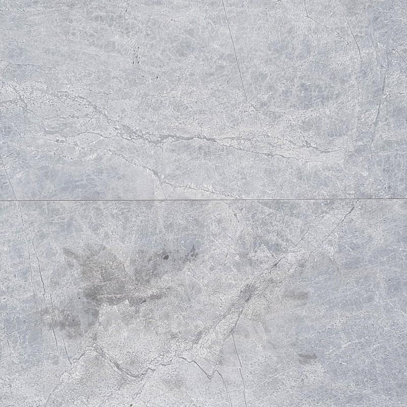 Fantasy Grey Brushed Marble