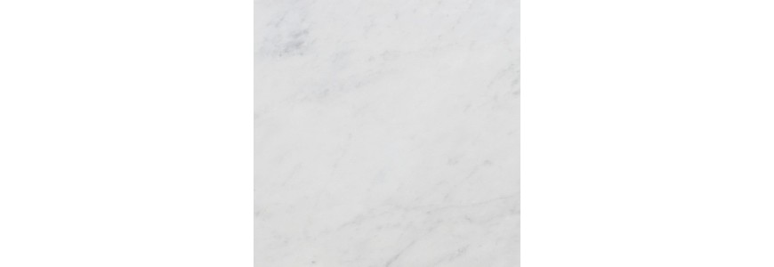 Bianco Carrara C Marble Italy | Sydney & Melbourne Supplier