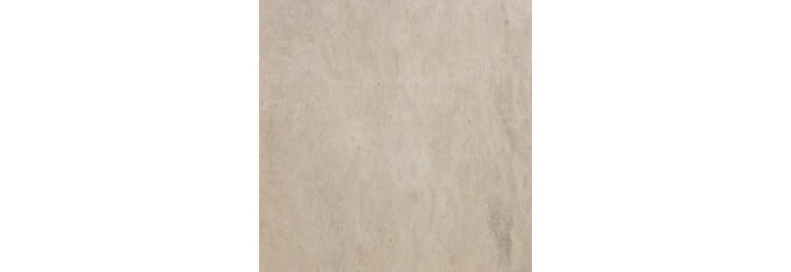 Gohera Limestone Tiles | Sydney & Melbourne Supplier
