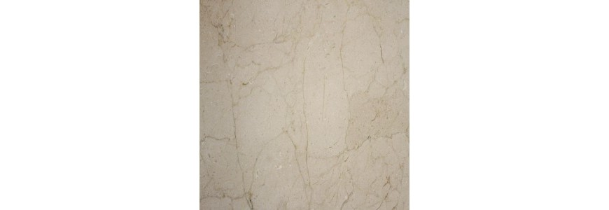 Crema Marfil Spanish Marble Tile | Sydney & Melbourne Supplier