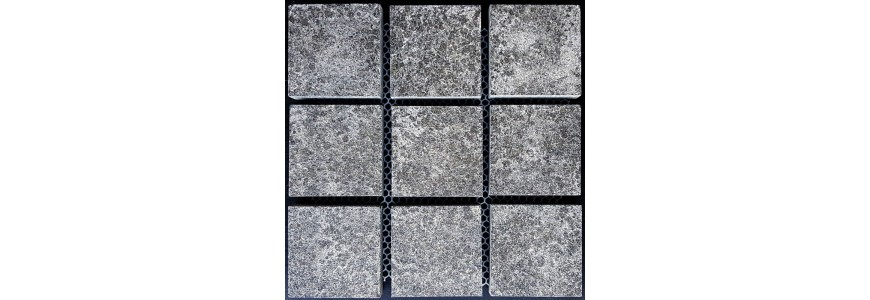 Cobblestone Granite | Cobblestone Basalt | Sydney & Melbourne Supplier