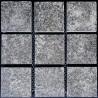 Granite & Basalt Cobblestone