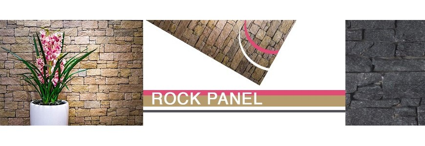 Rock Panel Cladding | Sydney & Melbourne Supplier