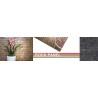 Rock Panel
