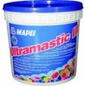 Mapei Adhesive & Grout (Italy)