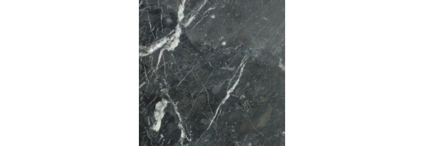 Persian Marquina Black Marble Tile | Sydney & Melbourne Supplier