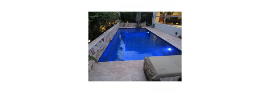 Travertine Tile and Paver Clearance
