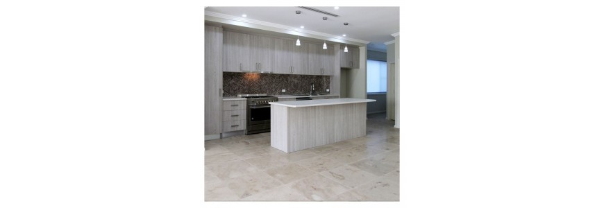 Marble Tile and Paver Clearance