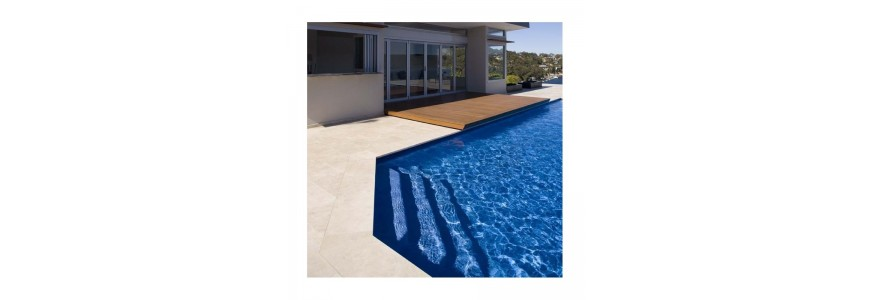Travertine Tile and Paver | MCCV Melbourne Clearance