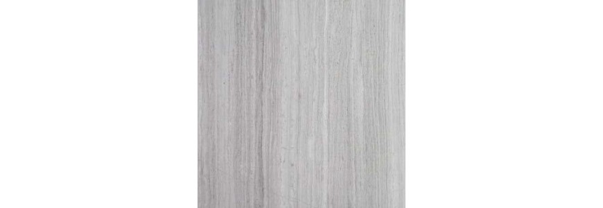Serpeggiante Limestone Tile | Sydney and Melbourne Supplier