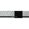 Thassos Mosaic