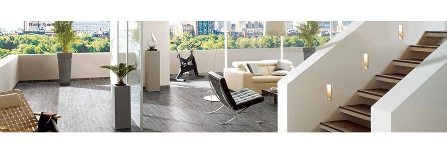 Timber Look Tiles | Porcelain Tiles | Marble & Ceramic Corp