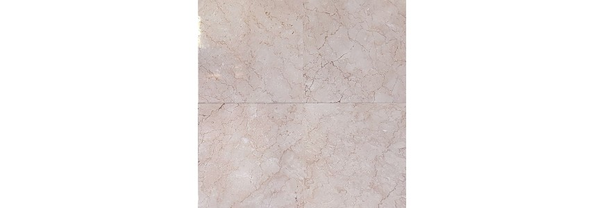 Fontain Cream Marble Tile | Sydney & Melbourne Supplier