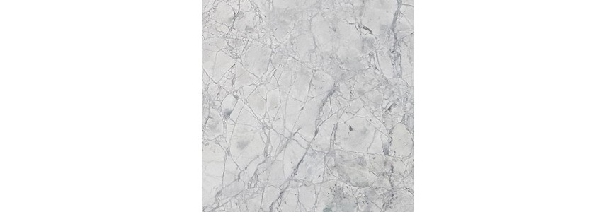 Super White Dolomite Honed Marble | Sydney & Melbourne Supplier
